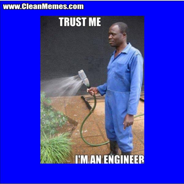 EngineerGardener