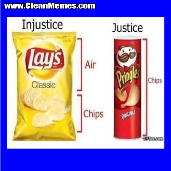 InjusticeChips