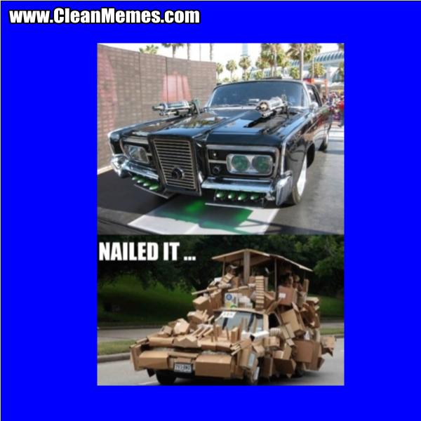 NailedItBoxcar