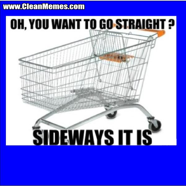 SidewaysItIs
