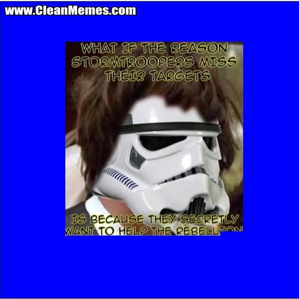 StormtroopersMissTheirTargets