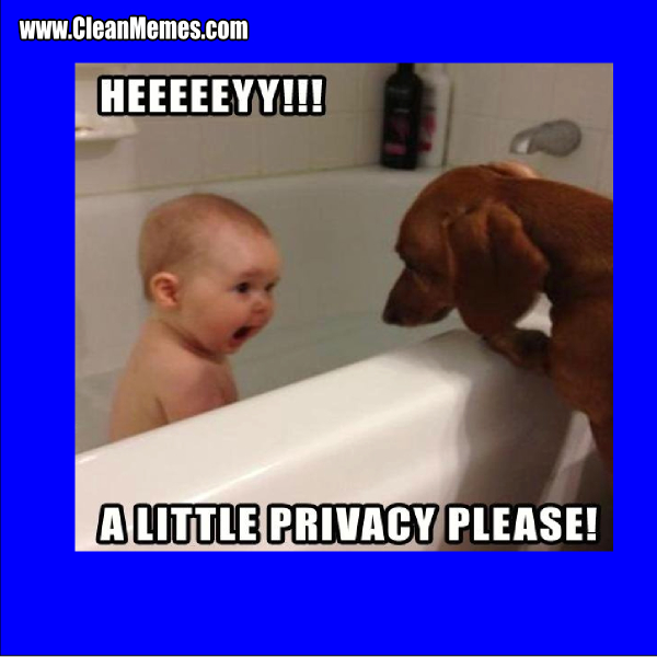ALittlePrivacyHere