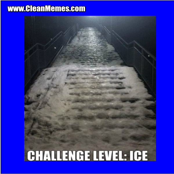 ChallengeLevelIce