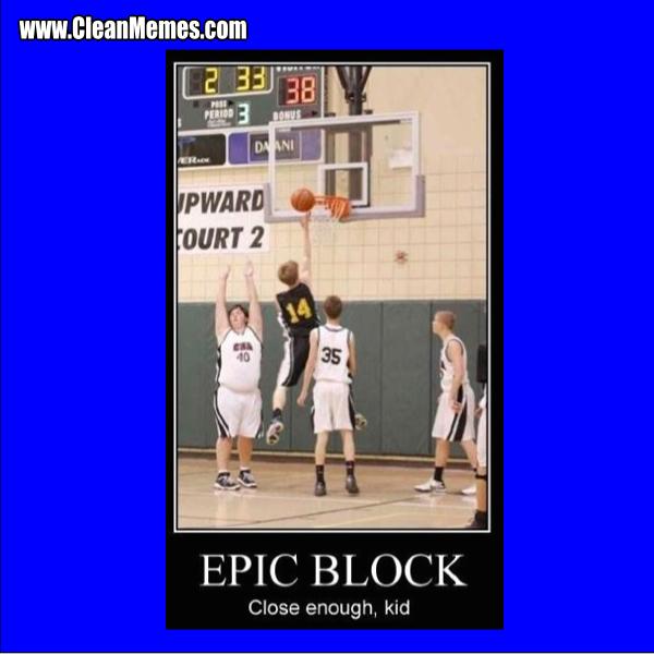 EpicBlock