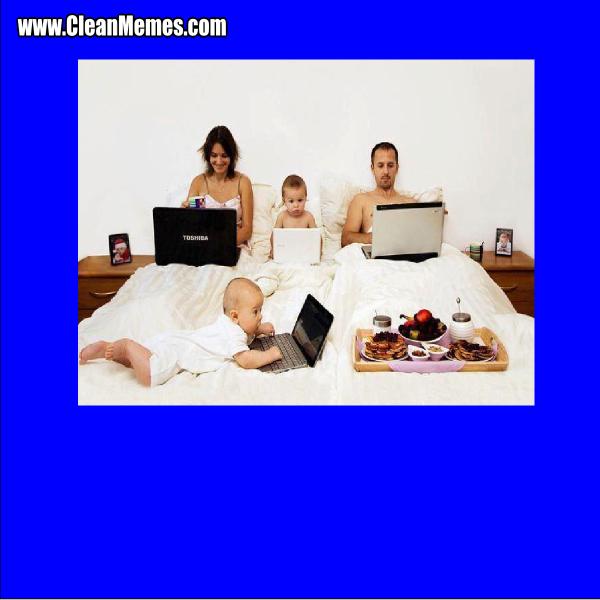 FamilyComputer