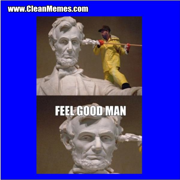 FeelGoodMan