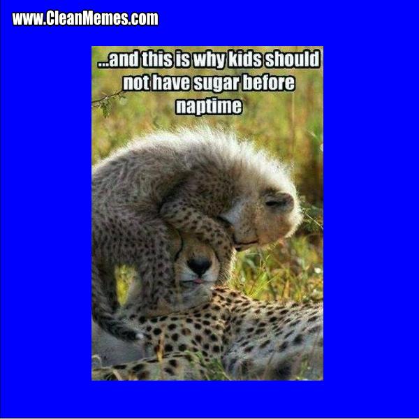 SugarBeforeNaptime
