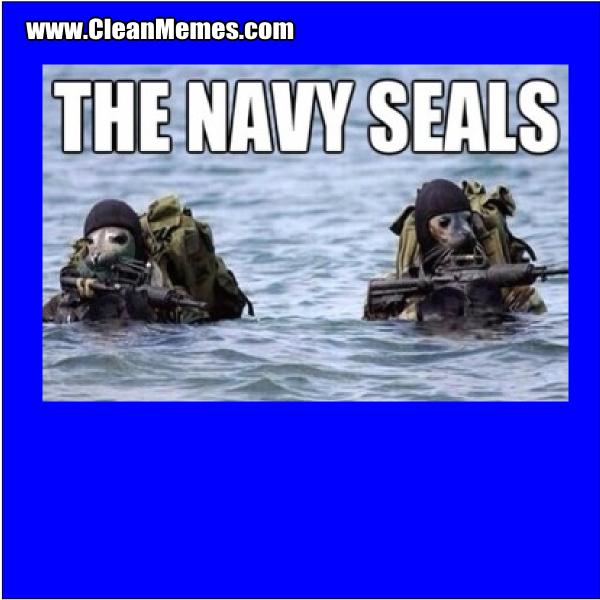 TheNavySeals