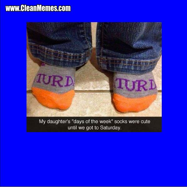 TurdSocks