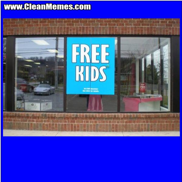 FreeKids