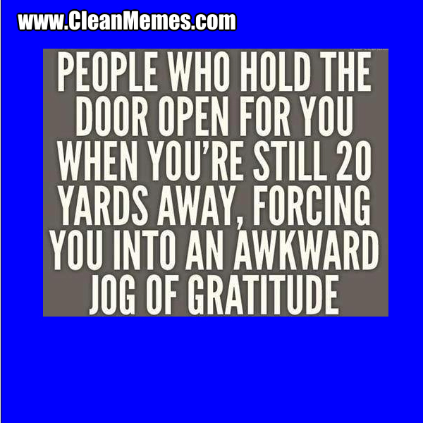 JogOfGratitude