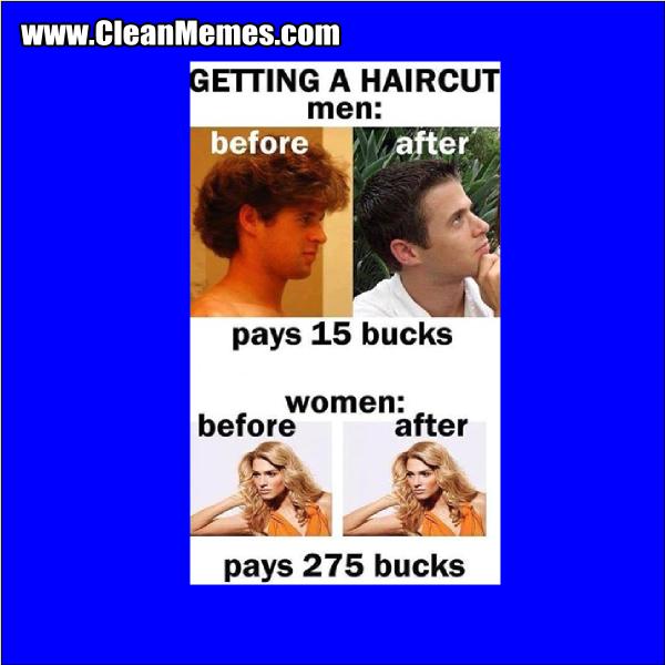 Pays275Bucks