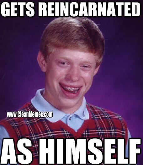 10Reincarnated