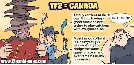 14TF2Canada