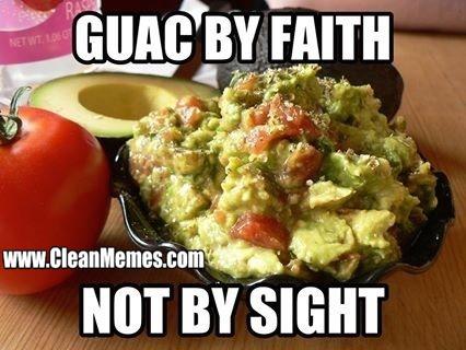 15GuacByFaith