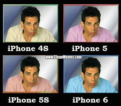 15iPhone6