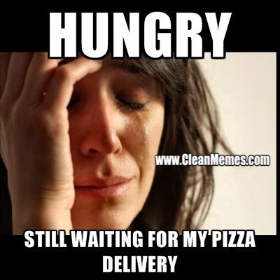 17PizzaDelivery