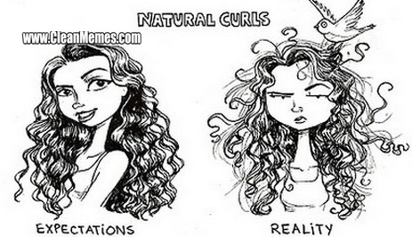 21NaturalCurls