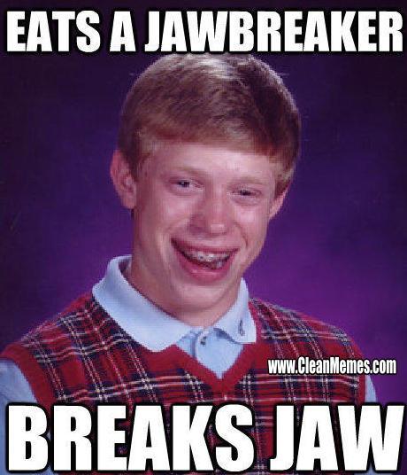 26BreaksJaw