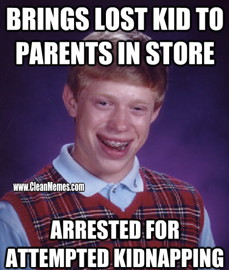 66ArrestedForAttemptedKidnapping