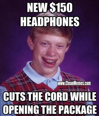 6NewHeadphones