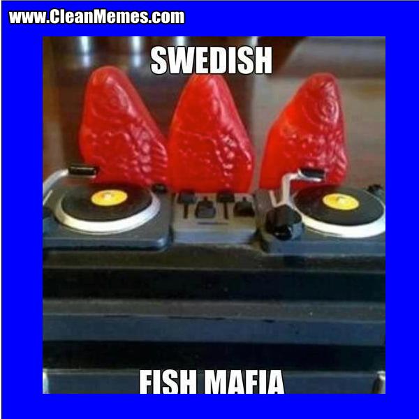 FishMafia