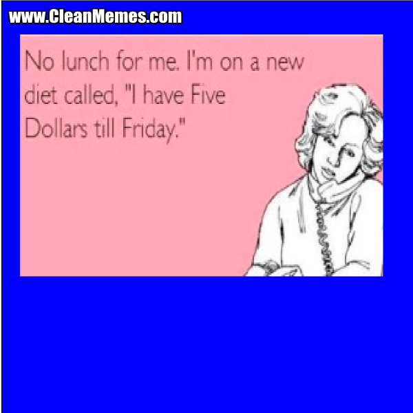 FiveDollars