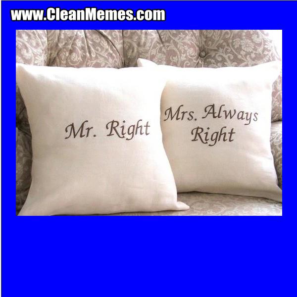 MrsAlwaysRight