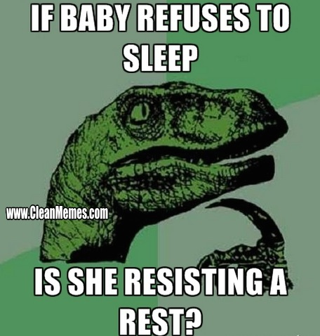 102RefusesToSleep