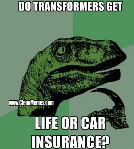 110LifeOrCarInsurance