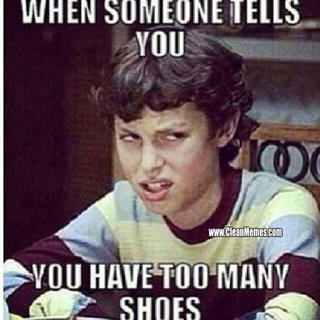133TooManyShoes