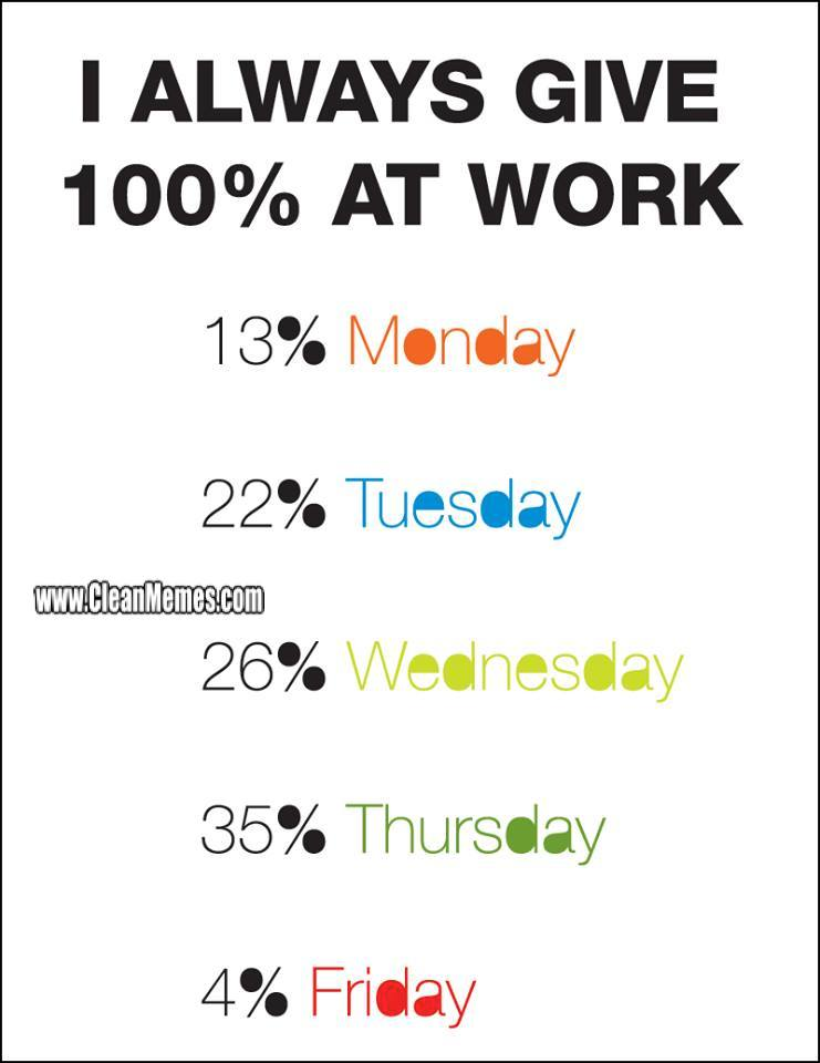 138AtWork100