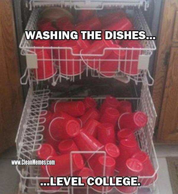179WashingDishes