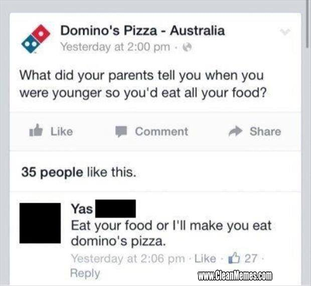 191DominosPizza