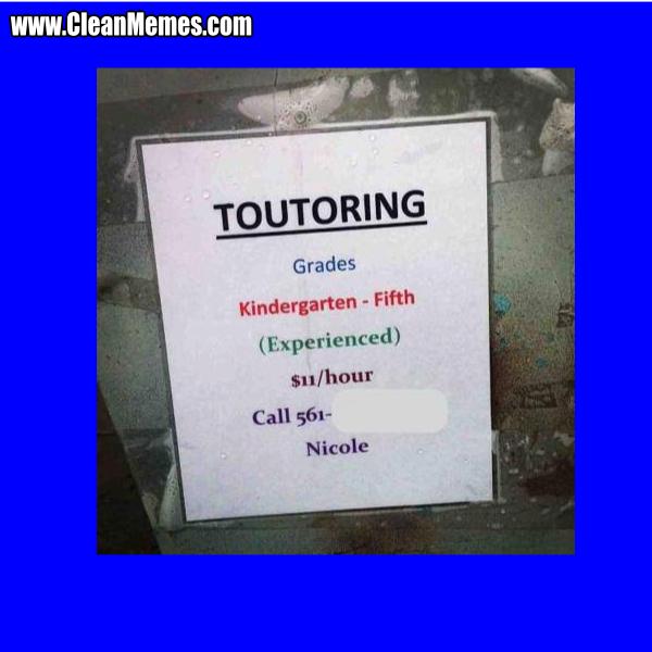 12Toutoring