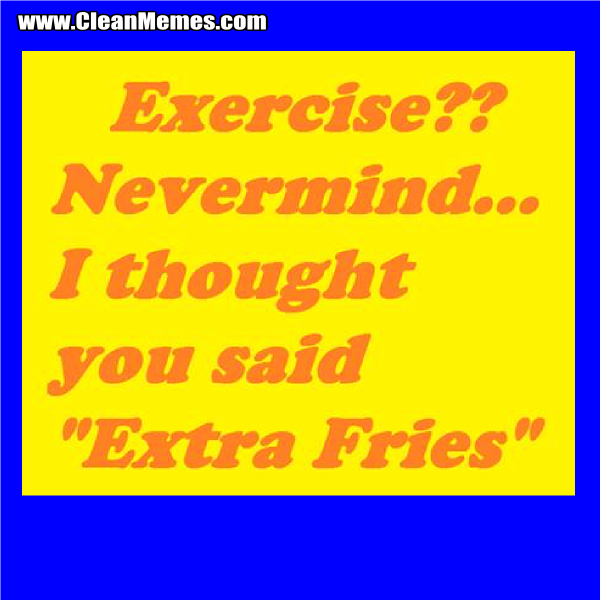 1ExtraFries
