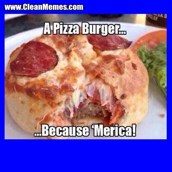 3PizzaBurger