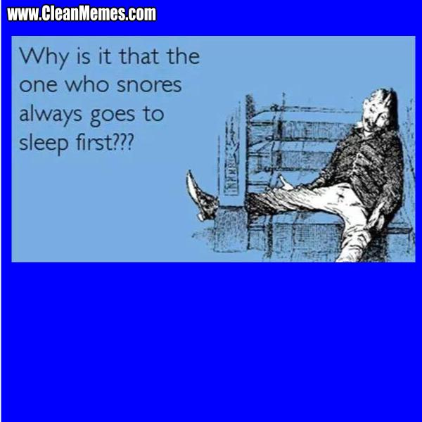 3ToSleepFirst