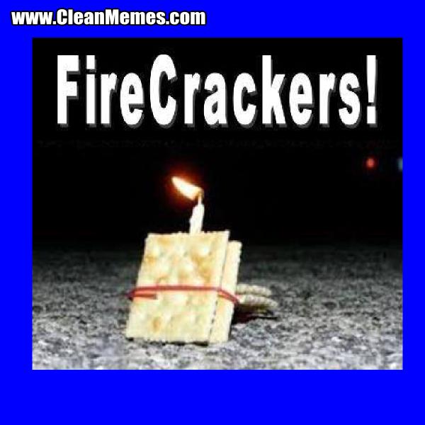 5FireCrackers