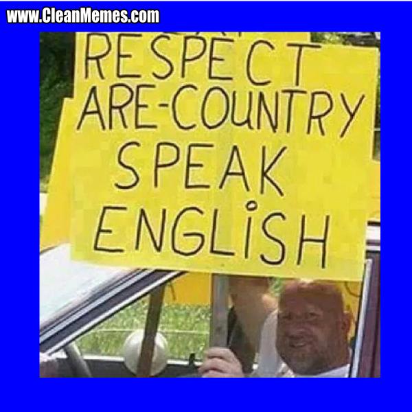9SpeakEnglish
