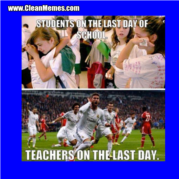 15TeachersLastDay