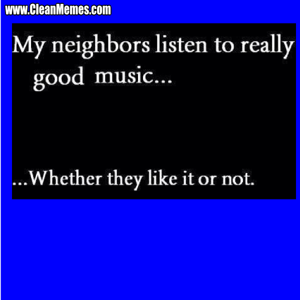 3ReallyGoodMusic