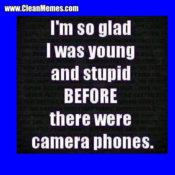 33CameraPhones