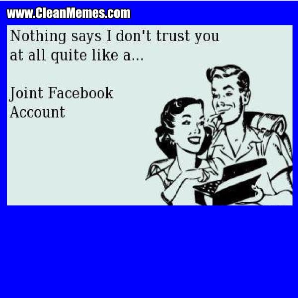 18JointFacebookAccount