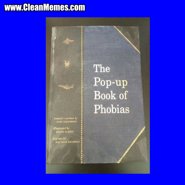 32BookOfPhobias