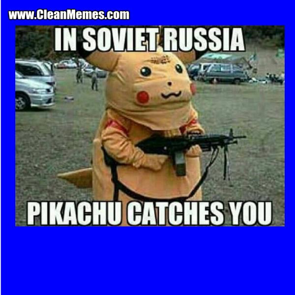 6SovietRussia