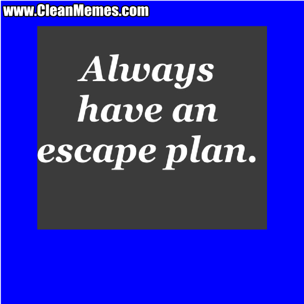 22EscapePlan