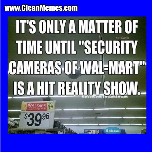 23SecurityCameras