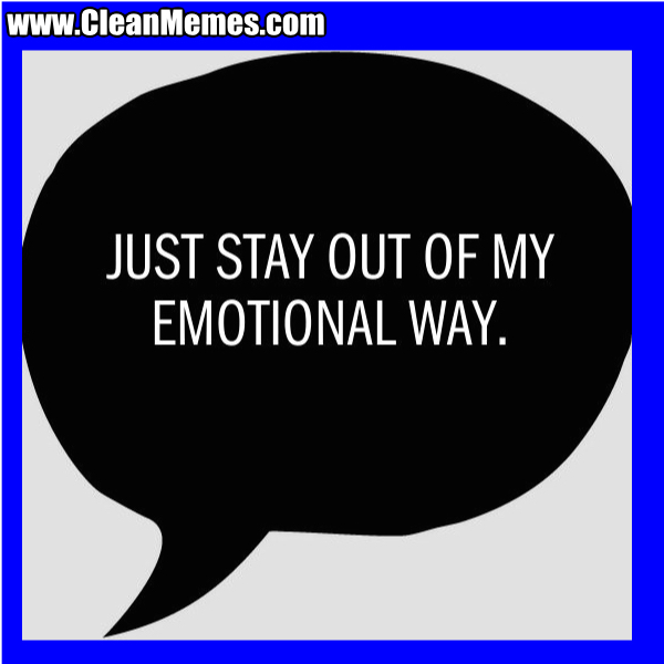 40EmotionalWay