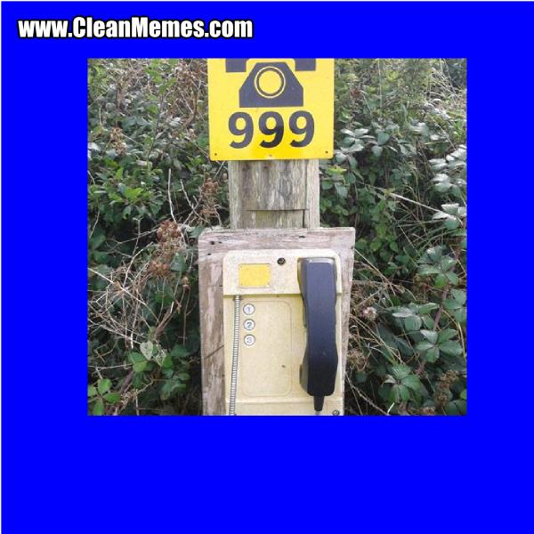 7Phone999